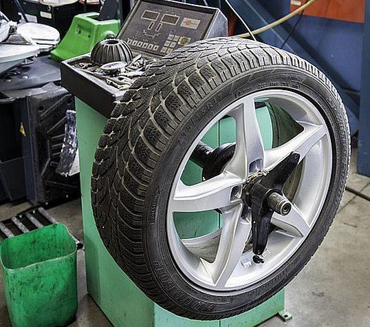 atelier-pneu-clairac-garage-palomo