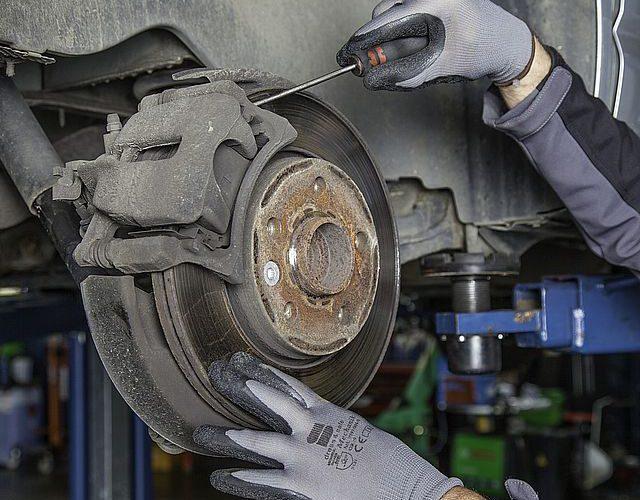 brake-disc-1749633_1280