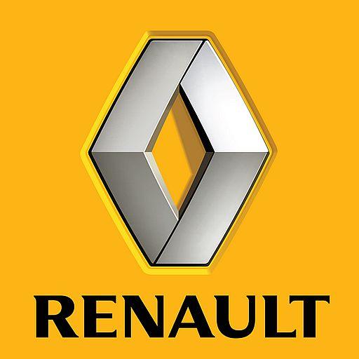 Garage Renault Clairac - Palomo